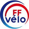 logo ff velo