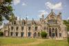 chateau keriolet