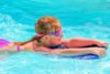 cours natation