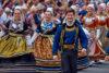festival cornouailles