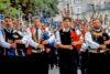 festival cornouailles musique