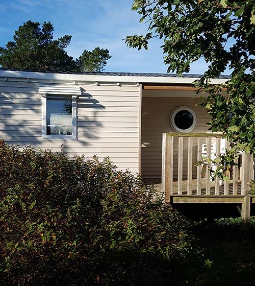 location mobil home bretagne